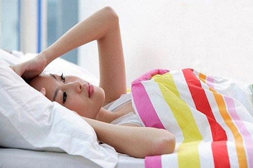 Giải mã giấc mơ bà bầu nằm mơ thấy người yêu cũ & ngủ nằm mơ qua lại với người cũ