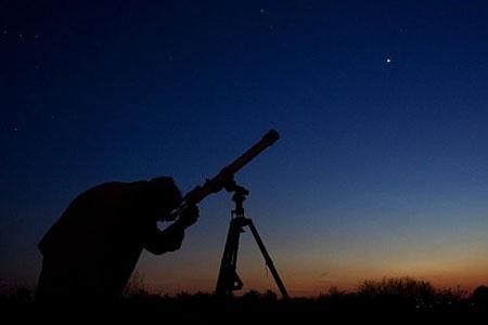 Giải mã giấc mơ thấy nhà thiên văn & nằm ngủ mơ thấy mình là nhà thiên văn học