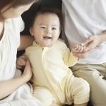 Giải mã giấc mơ về nhận nuôi trẻ em & nằm ngủ mơ thấy nhận con nuôi