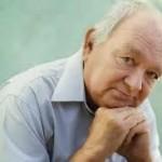 Giải mã giấc mơ thấy người lớn tuổi & nằm ngủ mơ thấy mình già hơn