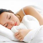 Giải mã giấc mơ đang ngủ bị đánh thức & nằm ngủ mơ thấy bị giật mình