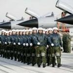 Giải mã giấc mơ thấy không quân & nằm ngủ mơ thấy mình là lính không quân