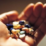 Giải mã giấc mơ thấy thuốc & nằm ngủ mơ thấy uống thuốc
