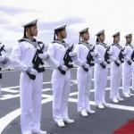Giải mã giấc mơ thấy quan lính hải quân & nằm ngủ mơ thấy mình là vị tướng hải quân