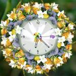 Giải mã giấc mơ về ngày kỷ niệm & nằm ngủ mơ về một lễ kỷ niệm