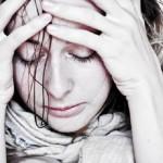 Giải mã giấc mơ lo âu sợ hãi & nằm ngủ mơ thấy mình có cảm giác lo sợ, phiền muộn