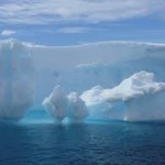 Giải mã giấc mơ thấy Bắc Cực & nằm ngủ mơ thấy mình đang ở Bắc Cực