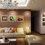 Giải mã giấc mơ thấy chung cư & nằm ngủ mơ thấy một căn hộ chung cư
