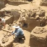 Giải mã giấc mơ thấy nhà khảo cổ học & nằm ngủ mơ thấy mình là nhà khảo cổ