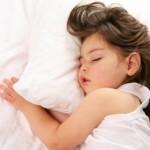 Trẻ em thường mơ gì?