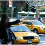 Giải mã giấc mơ thấy taxi & nằm ngủ mơ thấy mình đang đón taxi