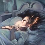 Lý giải việc xuất hiện giấc mơ trong lúc ngủ